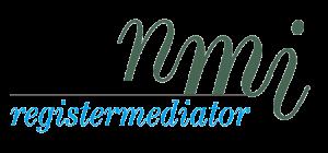 NMI Registermediator