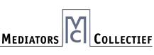 Mediators Collectief