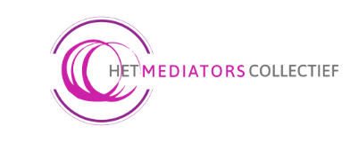 Mediators Collectief